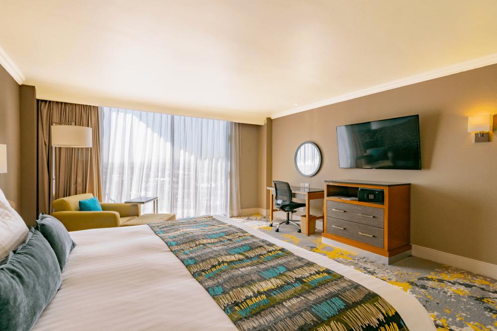 Habitación junior suite 1000x667...1