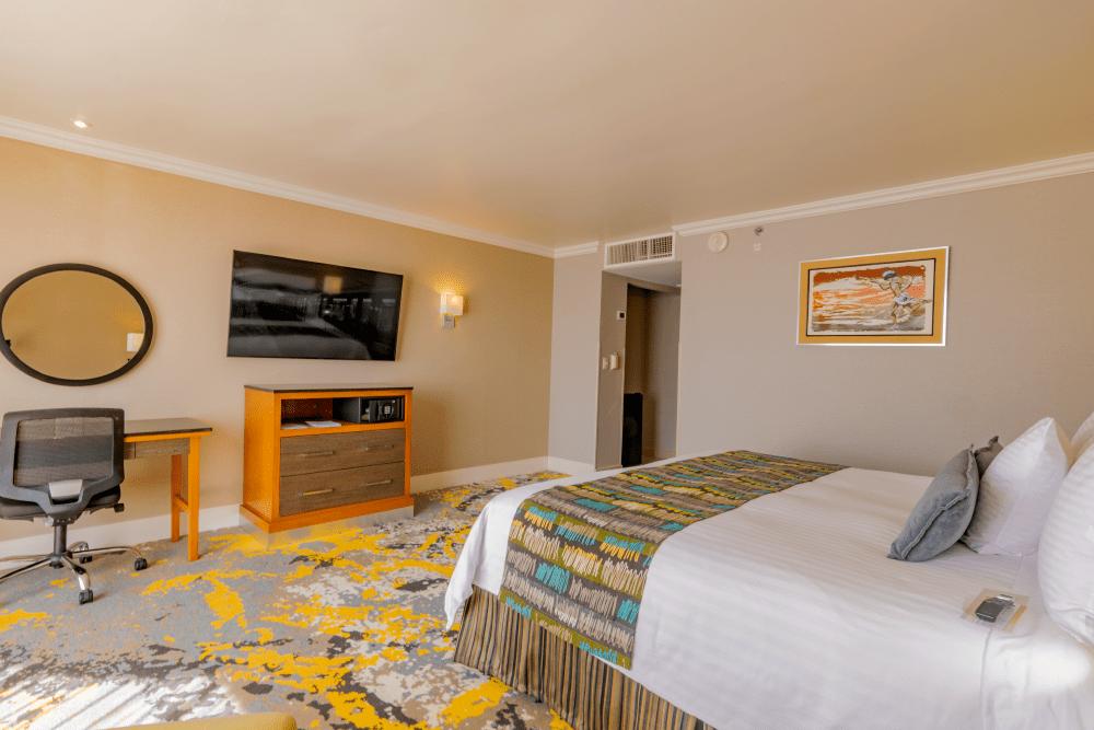 Habitación junior suite 1000x667...3