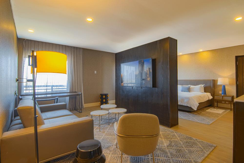 Habitación master suite 1000x667...1