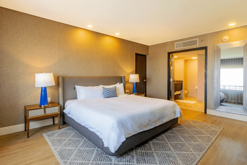 Habitación master suite 1000x667...3