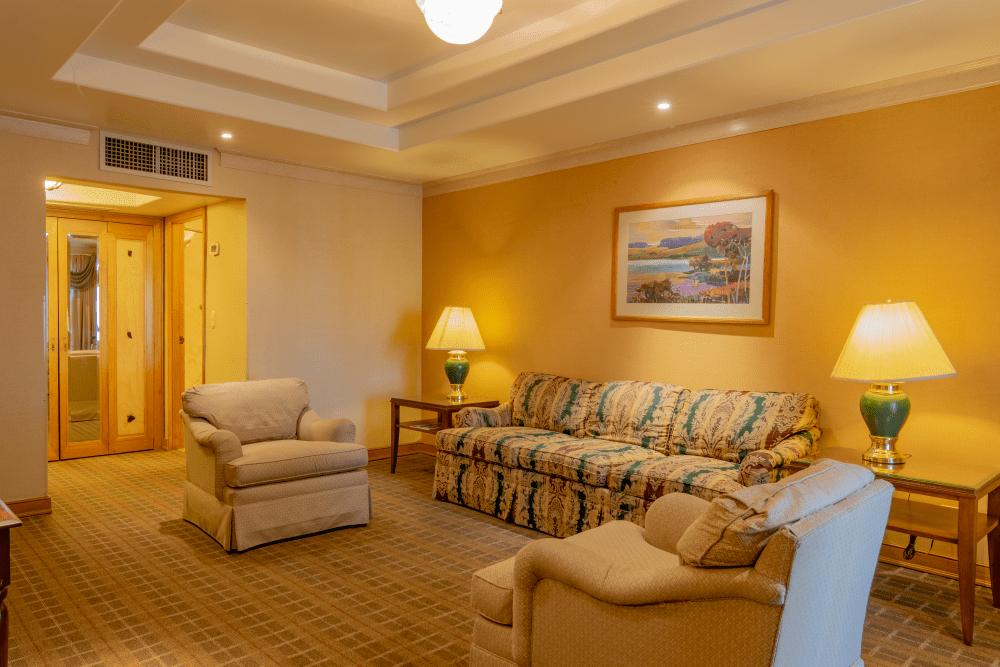 Habitación suite 1000 x 667...3