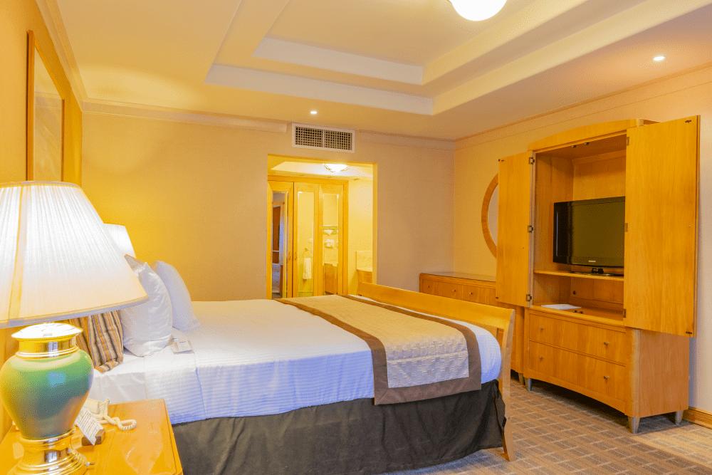 Habitación suite 1000x667...2