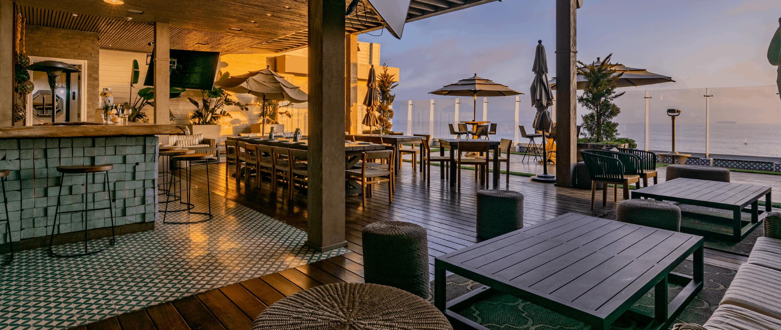Restaurante la azotea 2560x1081 seccion principal