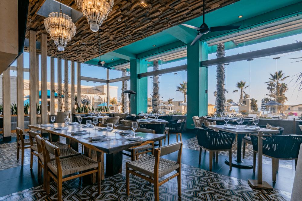 Restaurante riviera 1000x667...1