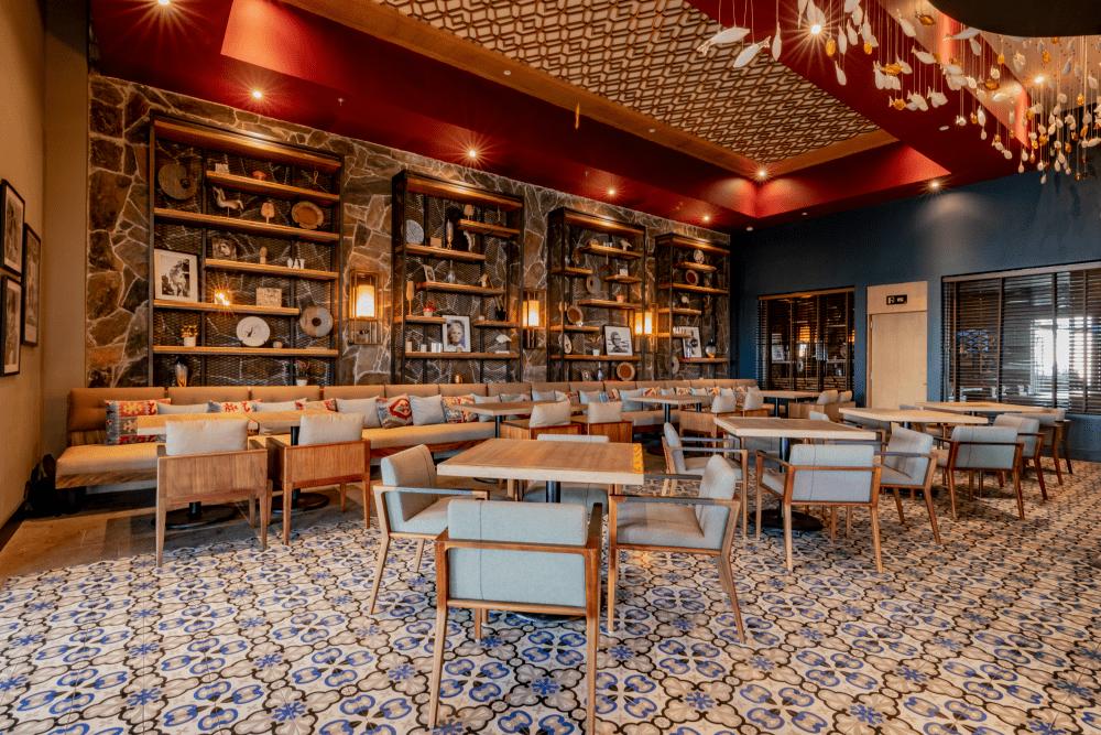 Restaurante riviera 1000x667...2