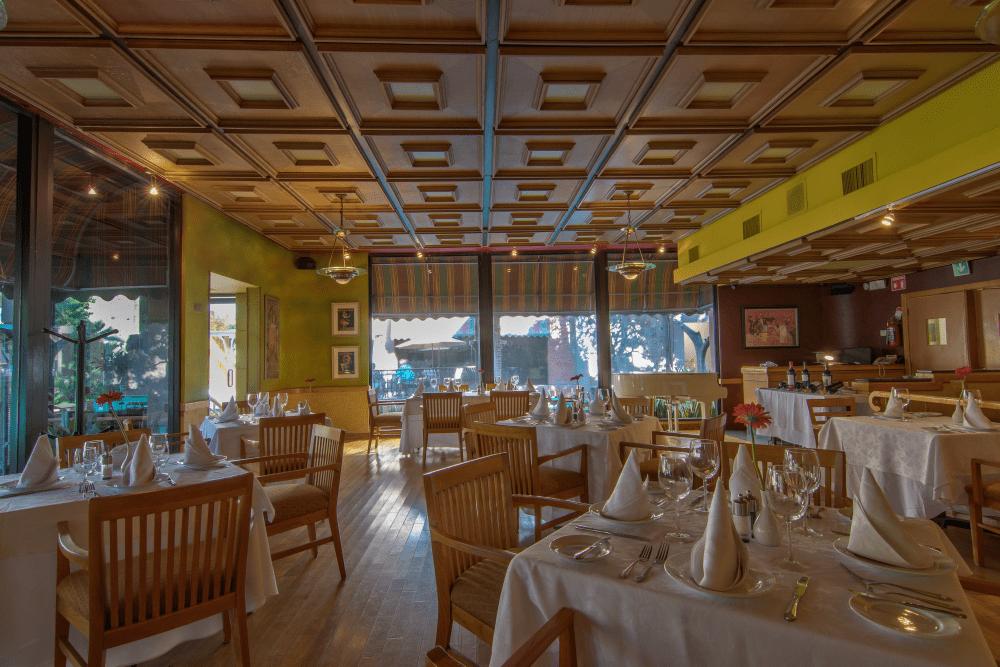 Restaurante rivoli gastronomia 1000x667...3