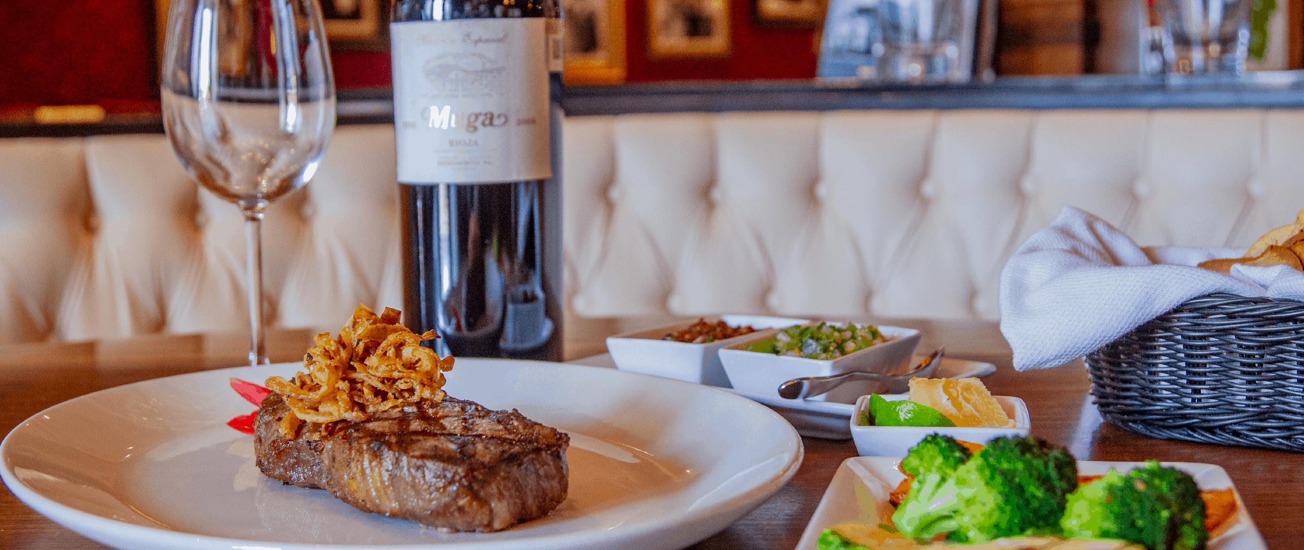 Restaurante el grill 2560x1081...1