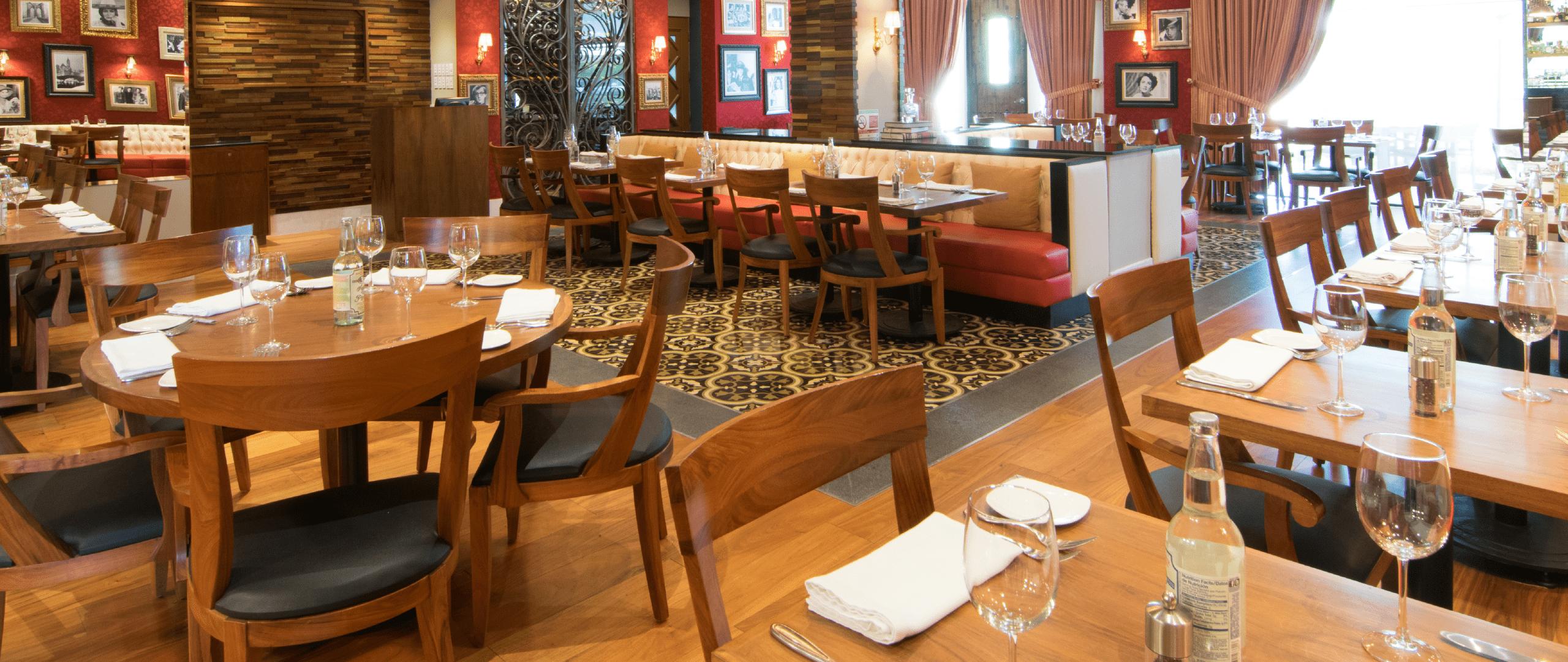 Restaurante el grill 2560x1081...2