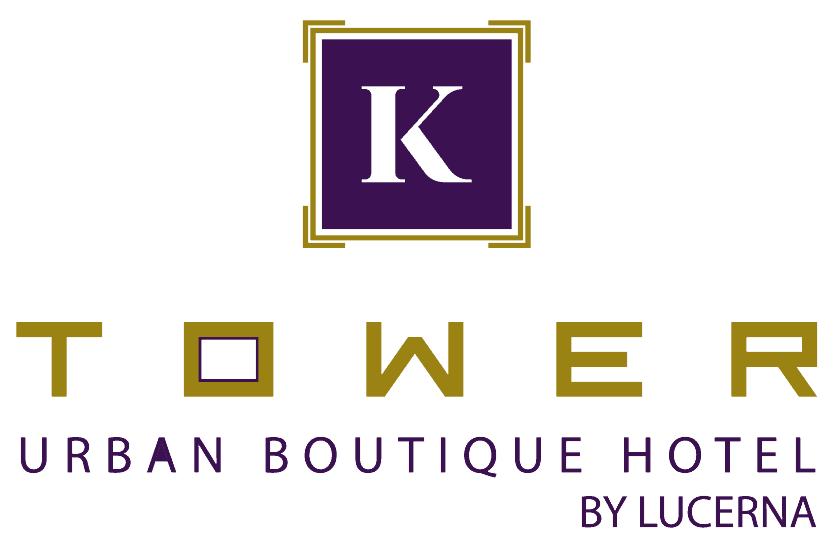 Hoteles Lucerna