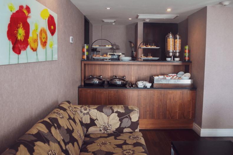 Lounge Tijuana 2...791x527
