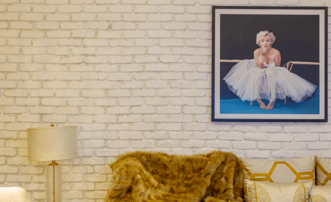 Marilyn Monroe 653 x 400-3