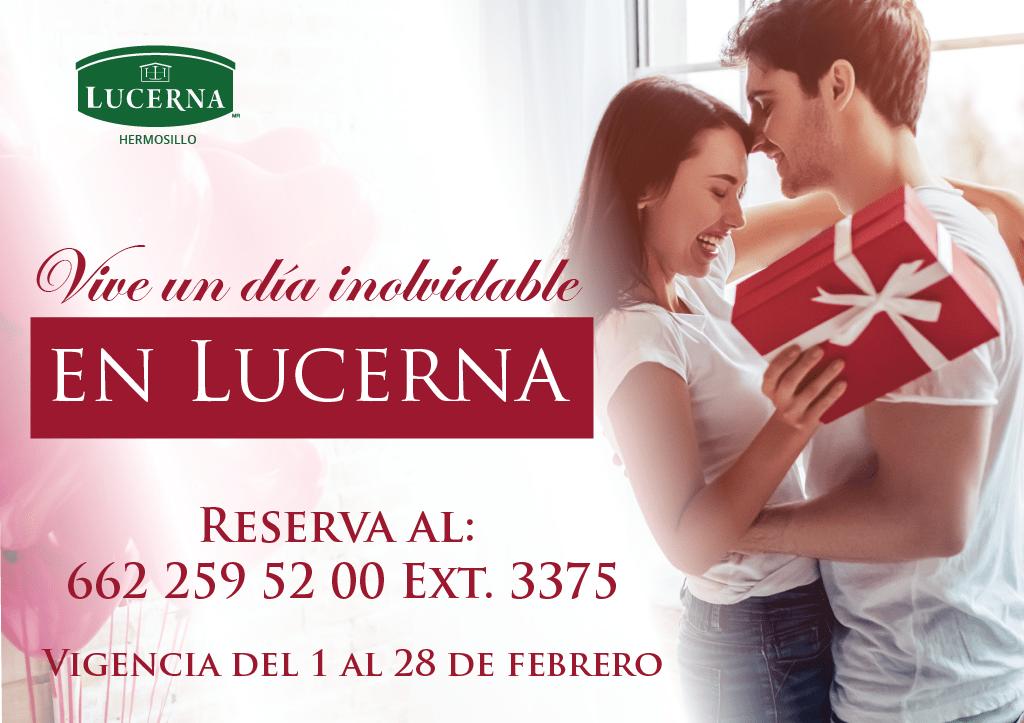 Momentos Romanticos Hermosillo_web2 1024 x 723
