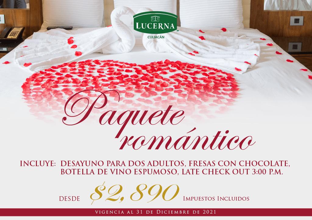 paquete romántico CULIACÁN_pág web 1024 x 723