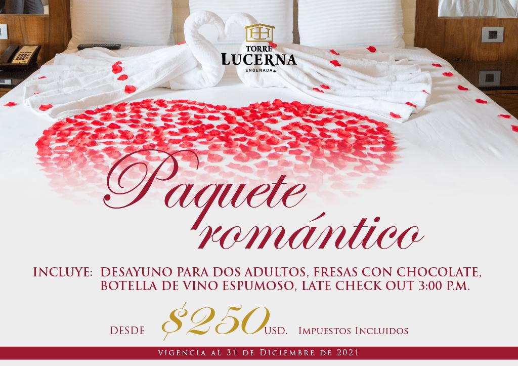 paquete romántico ENSENADA_pág web 1024 x 723 (1)