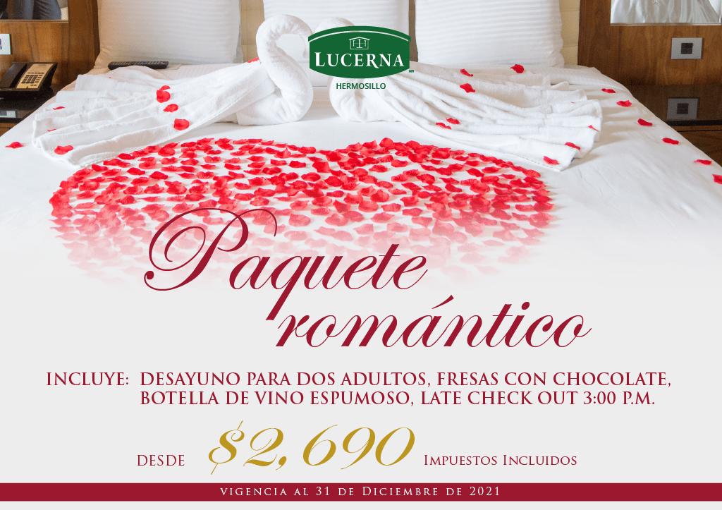 paquete romántico HERMOSILLO_pág web 1024 x 723