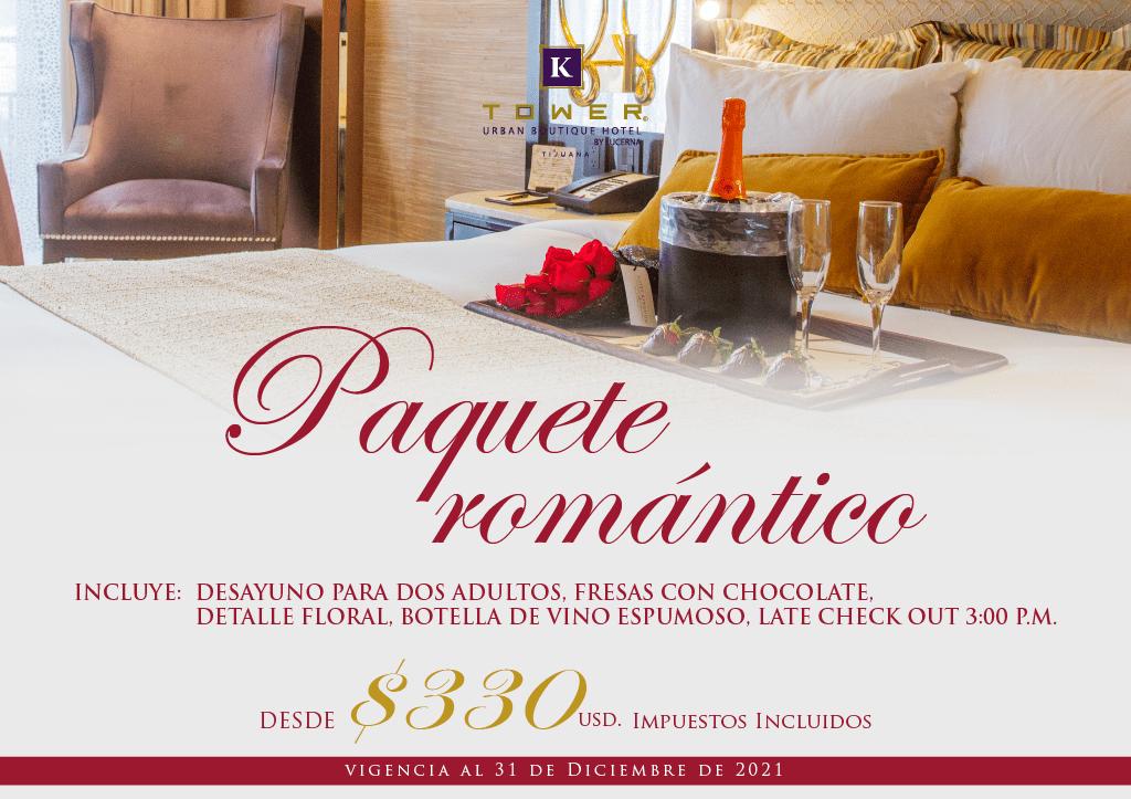 paquete romántico KTOWER_pág web 1024 x 723 (1)