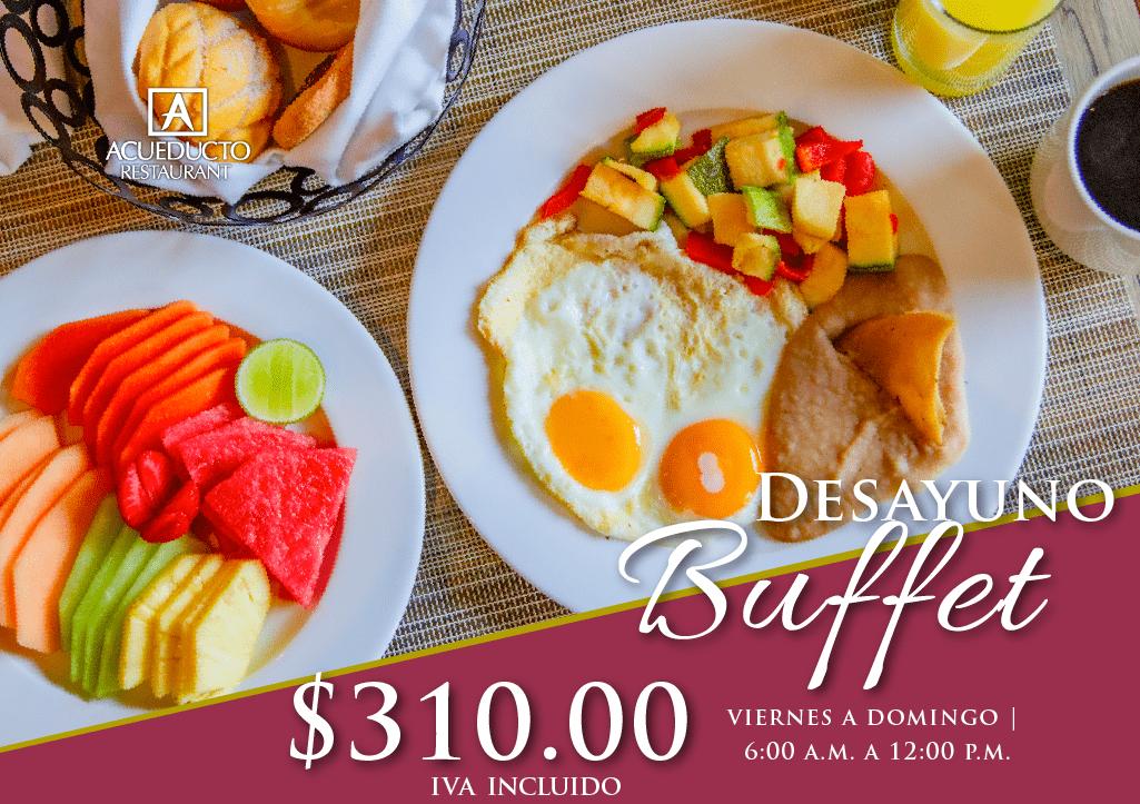 Buffet_Juárez_web 1024 x 723