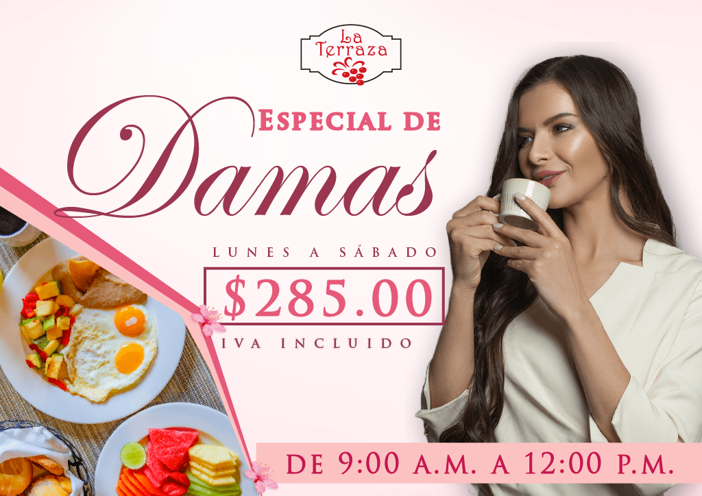 Especial de Damas_CULIACÁN MUJERES_web 1024 x 723
