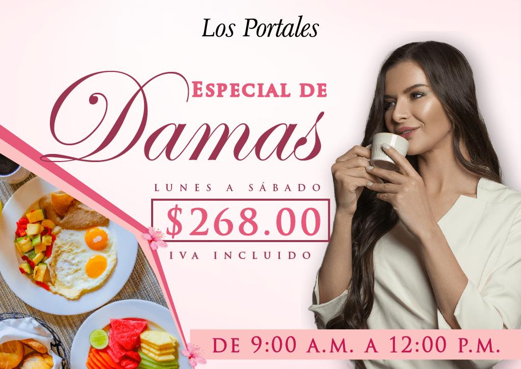 Especial de Damas_MEXICALI MUJERES_web 1024 x 723
