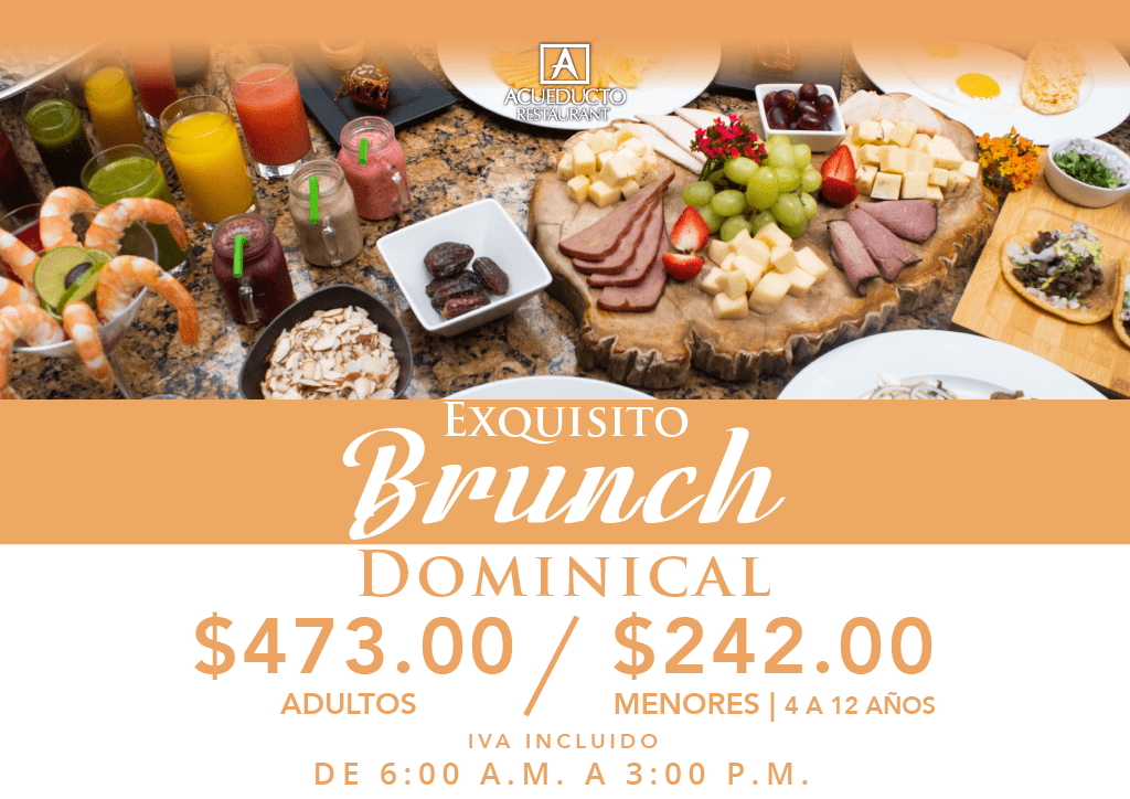 brunch_ensenada_web 1024 x 723