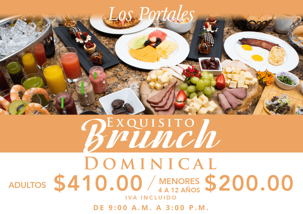 brunch_web_mexicali 1024 x 723