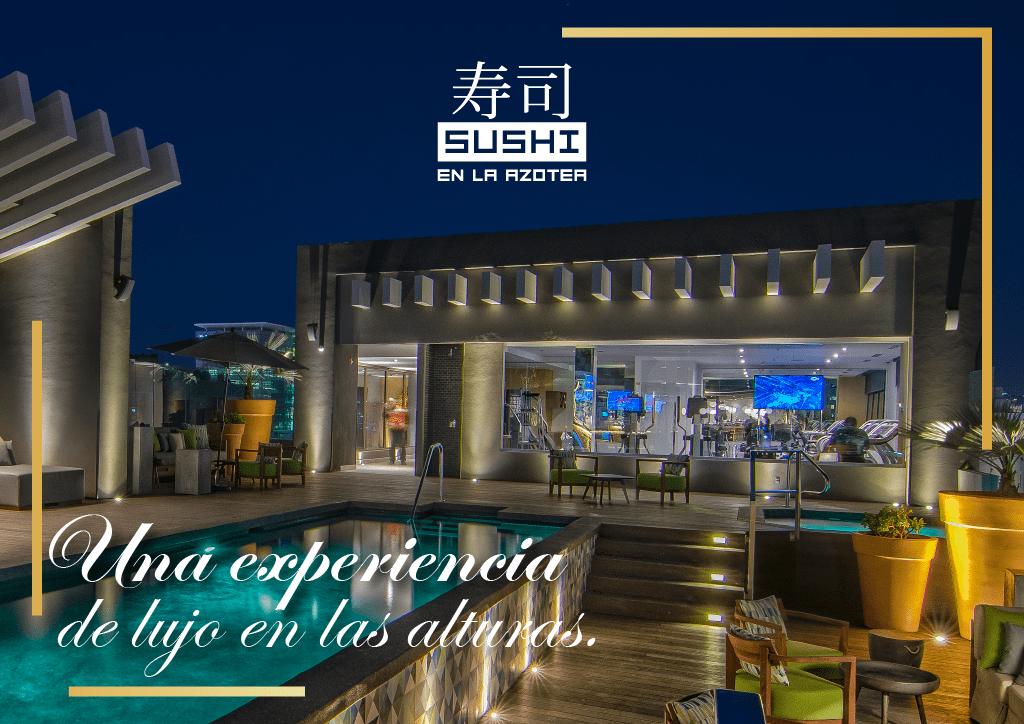 una experiencia de lujo_sushi_web 1024 x 723