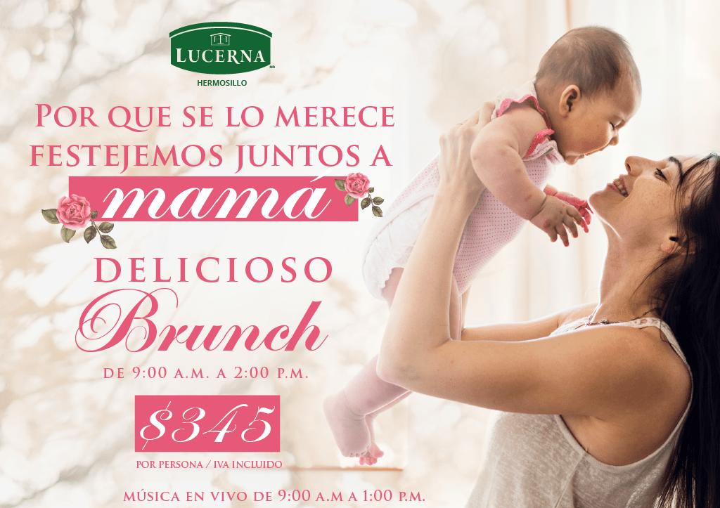 Día de las madres Hermosillo_Web 1024 x 723