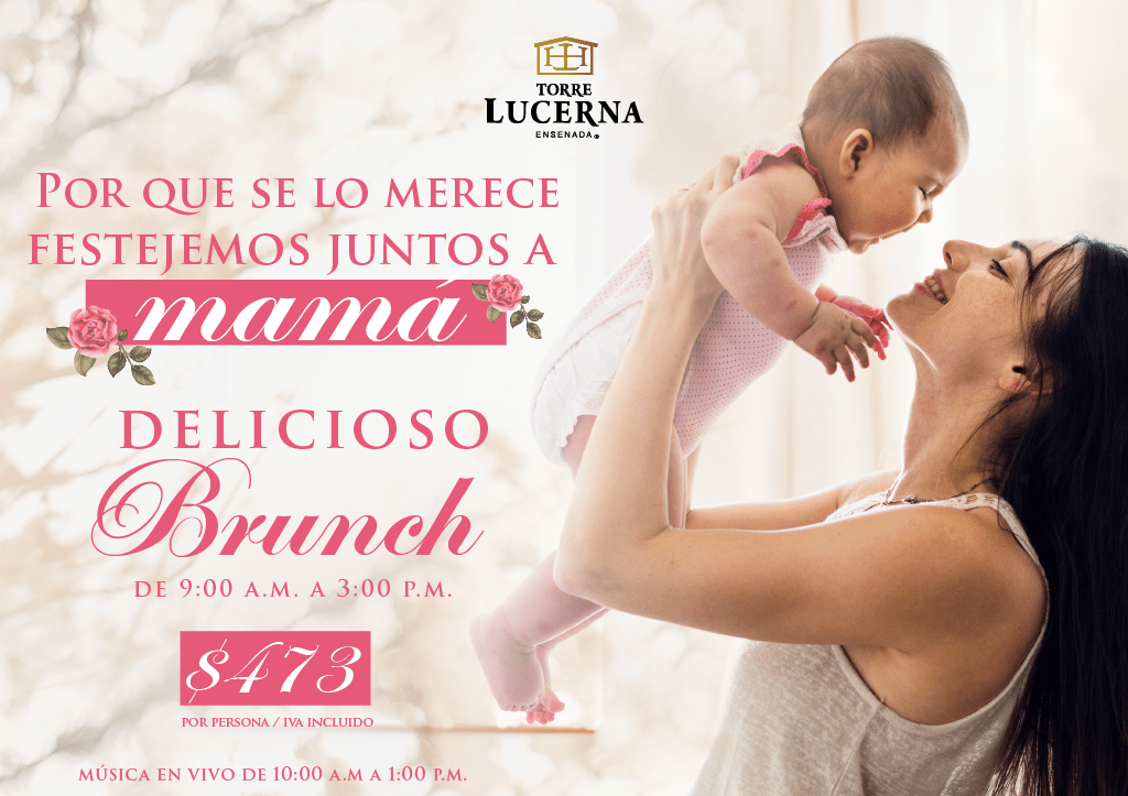 Día de las madres_Ensenada_1024 x 723 Web (1)