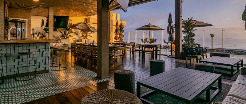 Restaurante-la-azotea-2560x1081-seccion-principal