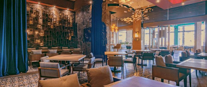 Restaurante-riviera-2560x1081seccion-restaurantes-principal