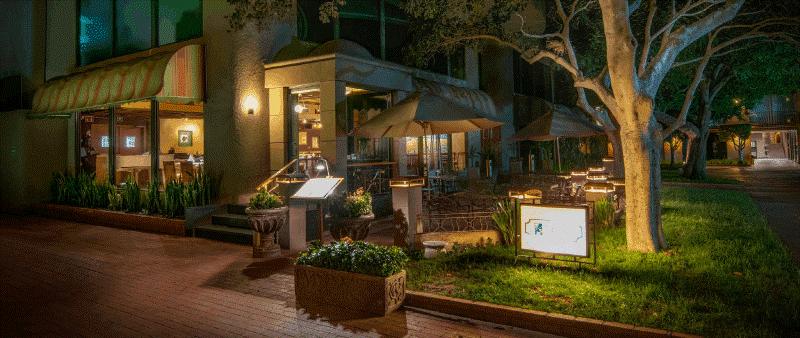 Restaurante-rivoli-2560-x-1081...seccion-principal-2