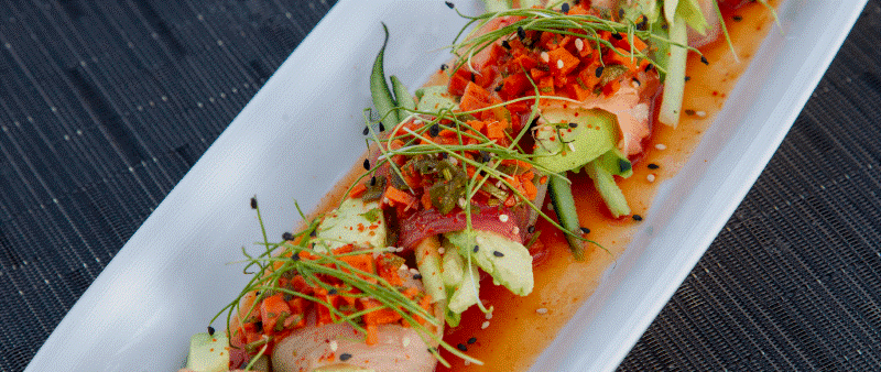 Restaurante-sushi-en-la-azotea-2560-x1081...2-seccion-principal