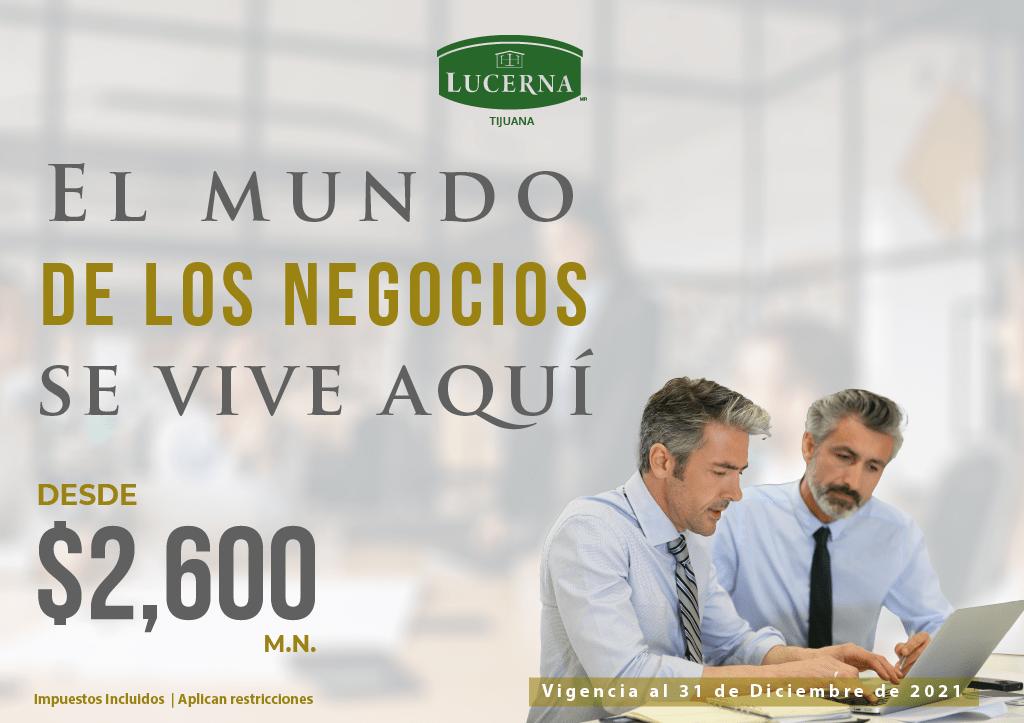 NEGOCIOS INSTITUCIONAL__web tijuana 1024 x 723