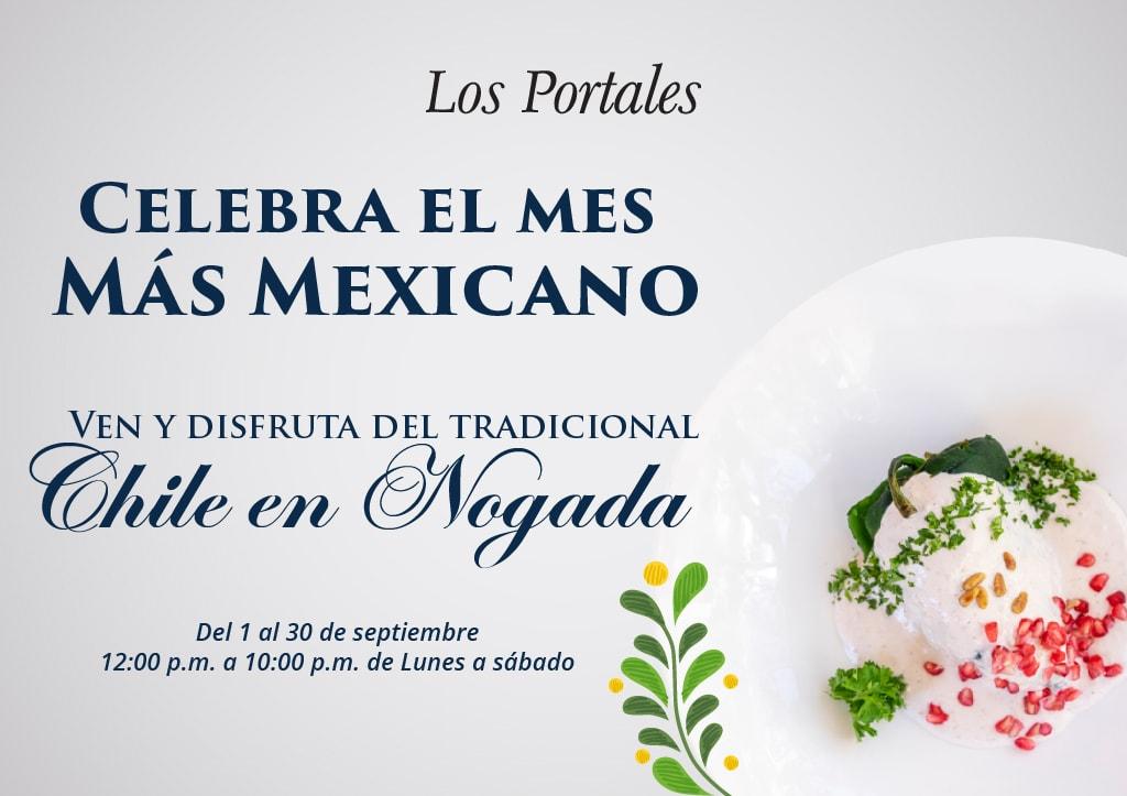 Chile en nogada_Mexicali_web 1024 x 723