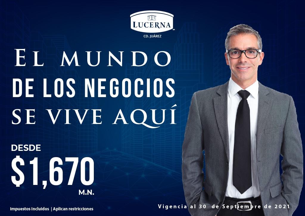 NEGOCIOS INSTITUCIONAL_AGOSTO_web cd. juárez 1024 x 723