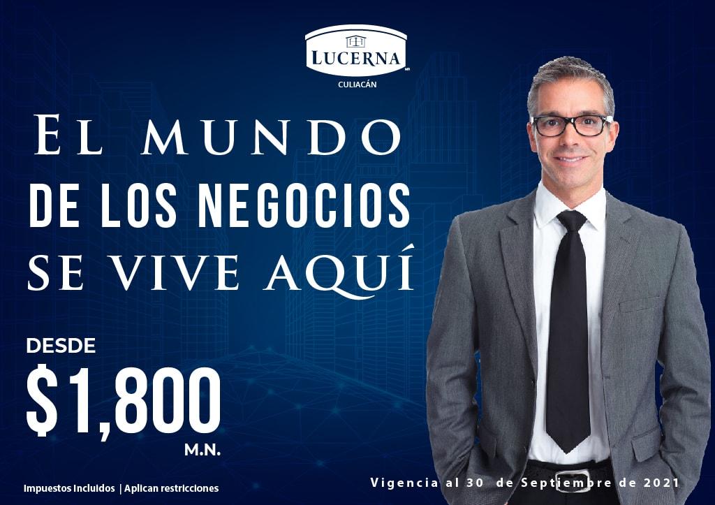 NEGOCIOS INSTITUCIONAL_AGOSTO_web culiacán 1024 x 723