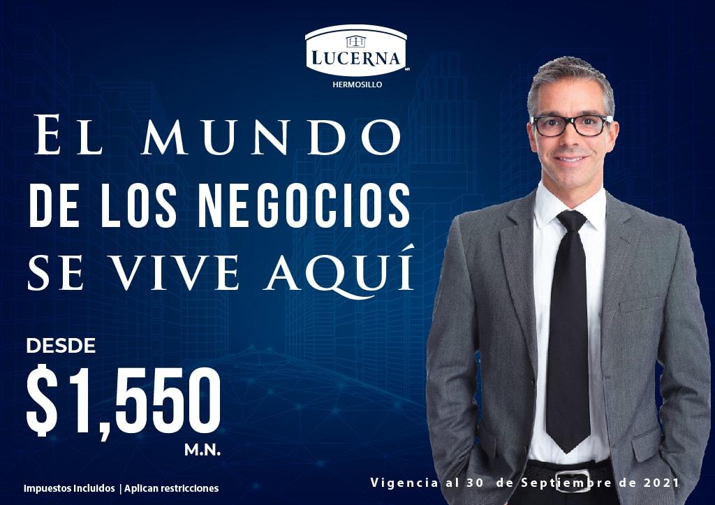 NEGOCIOS INSTITUCIONAL_AGOSTO_web hermosillo 1024 x 723