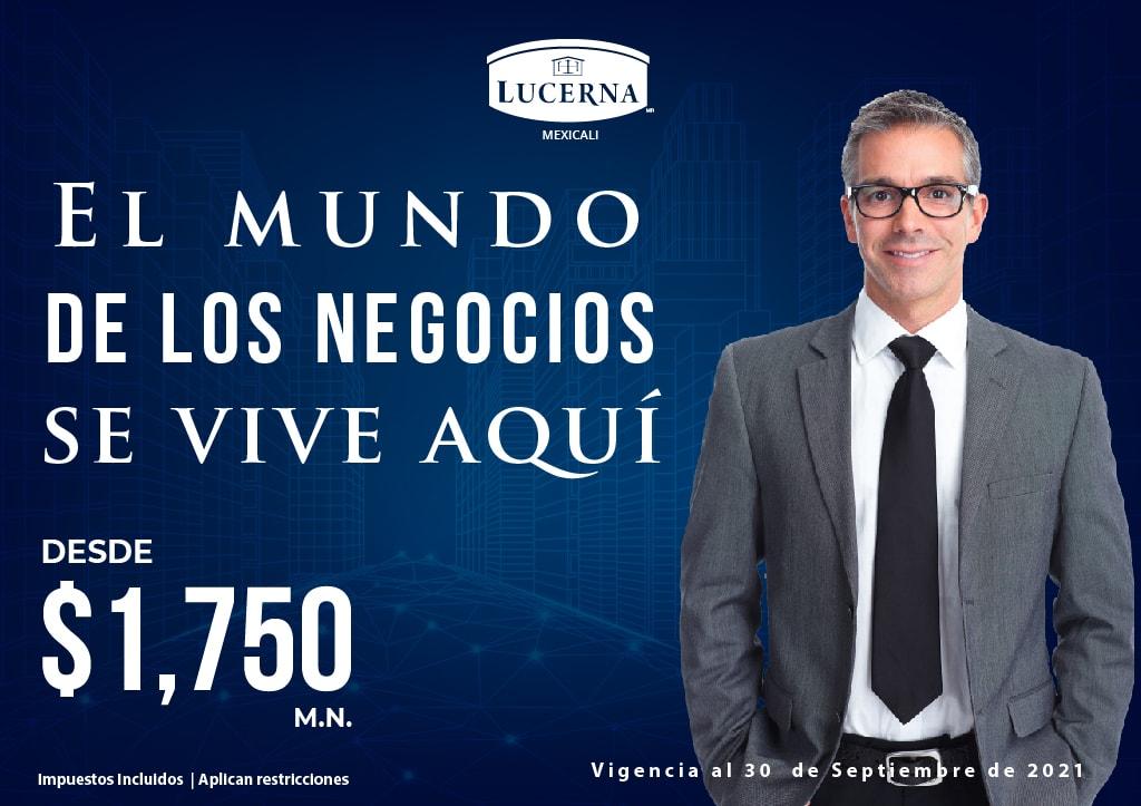 NEGOCIOS INSTITUCIONAL_AGOSTO_web mexicali 1024 x 723