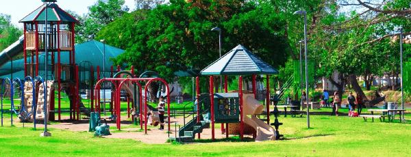CULIACÁN_Parque-Las-Riberas