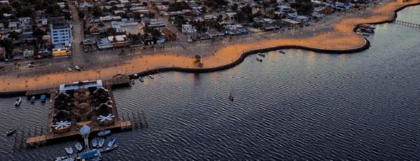 CULIACÁN_playa-altata-Culiacan