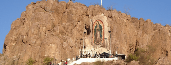 HERMOSILLO_Cerrito-de-la-virgen-hermosillo