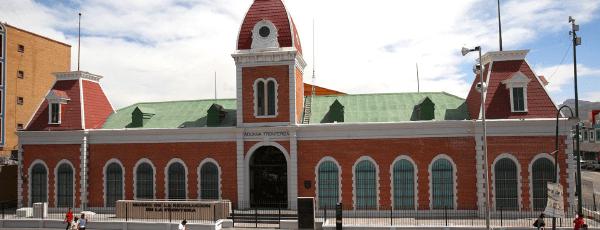 JUÁREZ_Museo-de-la-revolucion-en-la-frontera