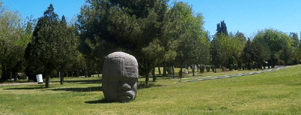 JUÁREZ_parque-el-chamizal-juarez-1